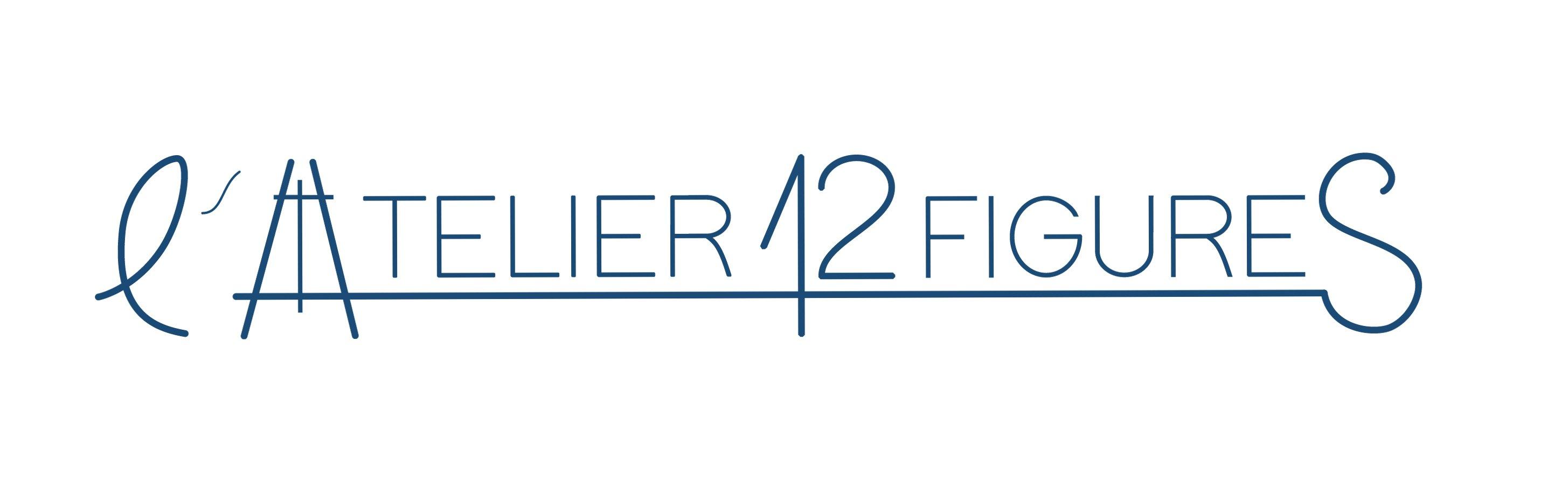 L'Atelier12figures